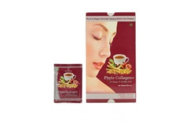 Natura Derma Phyto Collagen Powder