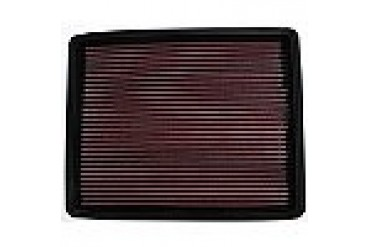 2001-2007 Chevrolet Tahoe Air Filter Kool Vue Chevrolet Air Filter KV400101