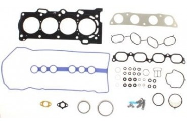 2003-2008 Toyota Corolla Engine Gasket Set Replacement Toyota Engine Gasket Set REPT962505 03 04 05 06 07 08