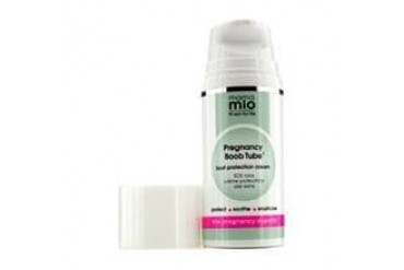 Mama Mio Pregnancy Boob Tube Bust Protection Cream