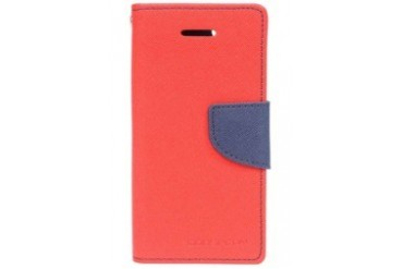 Fancy Diary I5C [Red/Navy]