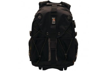 Ape Case Acpro4dr Acpro4dr Drone Backpack