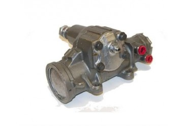 Crown Automotive Steering Gear  53054570AB Steering Gear Box