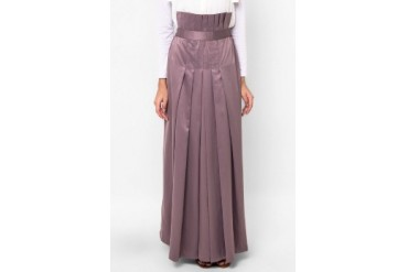 Misla Fanis Skirt Dusty