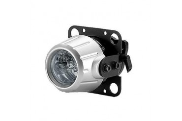 Hella Micro DE Premium Xenon Low Beam Module 009071091 Offroad Racing, Fog & Driving Lights