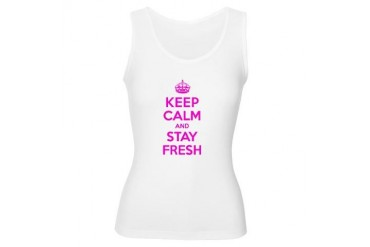 pcco 14.png Funny Women's Tank Top by CafePress