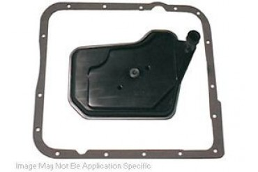 2000-2011 Nissan Xterra Automatic Transmission Filter Hastings Nissan Automatic Transmission Filter TF124 00 01 02 03 04 05 06 07 08 09 10 11