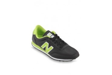 New Balance Mens Lifestyle Tier 3 U410