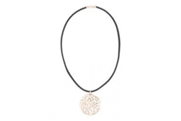 The Moes Fullcircle Roots Necklace