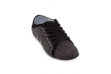 Emruti Casual Lace Up Shoes