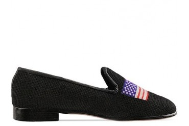 By Paige Flag in Black size 7.0