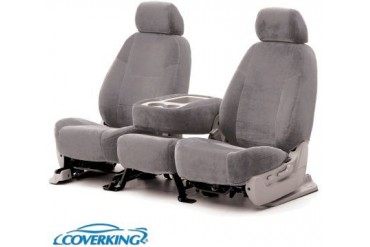 1996-1998 Dodge Ram 1500 Seat Cover Coverking Dodge Seat Cover CSCV3DG7011 96 97 98