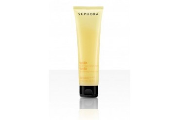Sephora Smoothing Body Scrub - Vanilla