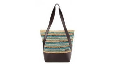 Vinaastee Simply 2 Hand Bag
