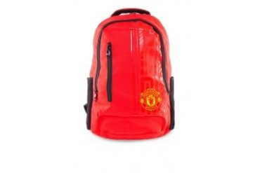 Manchester United Casual MU Backpack