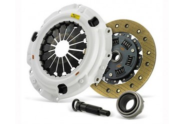 Clutch Masters FX200 Sprung Clutch BMW E36 M3 ALL 95-00