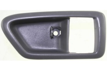 1997-2001 Toyota Camry Door Handle Trim Replacement Toyota Door Handle Trim T464303 97 98 99 00 01