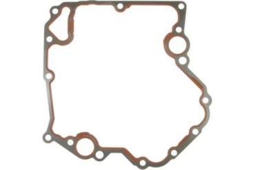 2000-2002 Dodge Durango Timing Cover Gasket Victor Dodge Timing Cover Gasket T31616 00 01 02