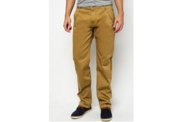 Wisedragon Casual Pants