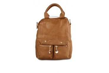 Cocolyn Claire Backpack