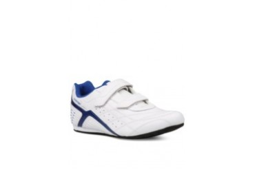 Spotec Samurai Velcro Men Taekwondo Shoes