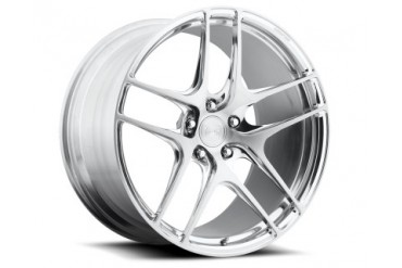 Niche Wheels Monotec Series T69 Bavaria 19 Inch Wheel