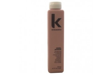 Angel.Masque by Kevin Murphy for Unisex Treatment