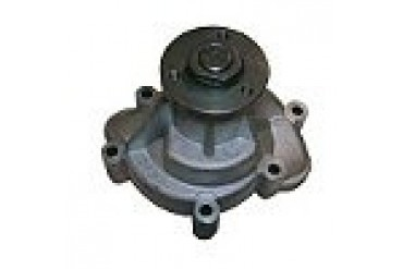 2002-2005 Ford Thunderbird Water Pump GMB Ford Water Pump 125-6030