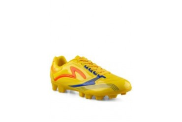 SPECS Avalanche Soccer Shoes
