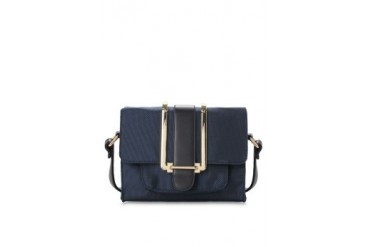 Steve & Co Elegant Bag