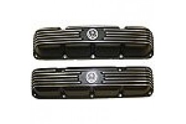 1974-1983 Jeep Cherokee Valve Cover Omix Jeep Valve Cover 17401.10