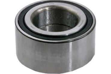 1988-1991 Honda Prelude Wheel Bearing Beck Arnley Honda Wheel Bearing 051-3987 88 89 90 91