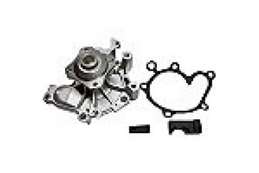 1993-1997 Ford Probe Water Pump Replacement Ford Water Pump REPF313527