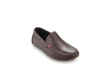 Gino Mariani Leander I Casual Shoes