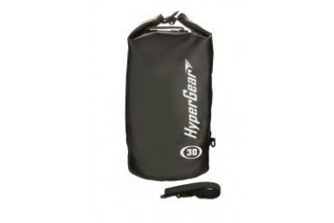 Hypergear Waterproof 30L Dry Bag