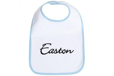 Easton, Pennsylvania Pennsylvania Bib by CafePress