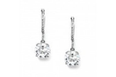 Mariell Earrings - Style 3516E