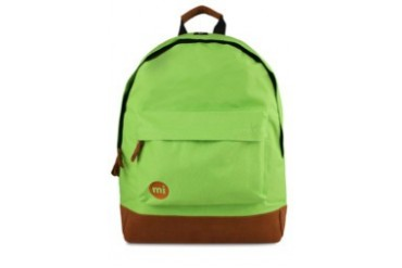 MiPac Classic Backpack