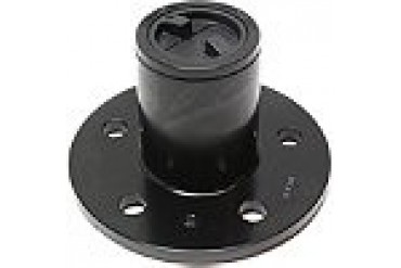 1990-1997 Ford Ranger Locking Hub Replacement Ford Locking Hub REPF287001