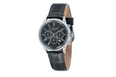 Heritage Automatic Moon Phase Watch