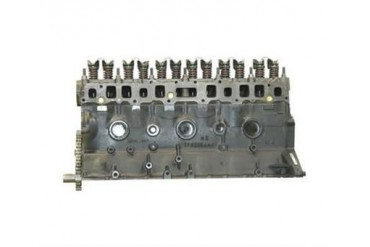 ATK NORTH AMERICA Replacement Jeep Engines VA31 Performance and Remanufactured Engines