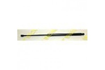 2000-2004 Cadillac Escalade Lift Support Monroe Cadillac Lift Support 901360