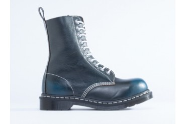 Dr. Martens 1919 in Blue Rogue size 11.0