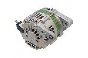1998-2000 Nissan Frontier Alternator Denso Nissan Alternator 210-3118