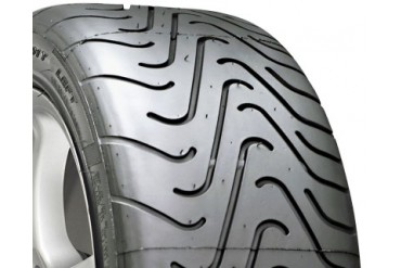 Pirelli Corsa Blackwall Tires 3453519 110Z Blk