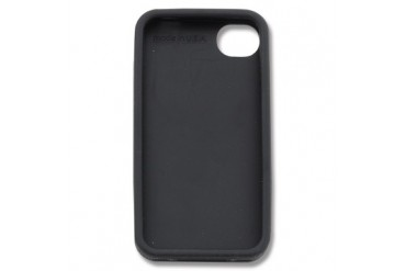 Nite Ize BioCase iPhone 4S and4 - Black