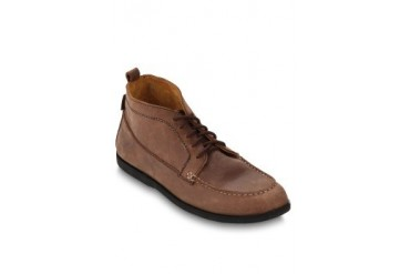 Raxzel Maskoolin D4 Shoes