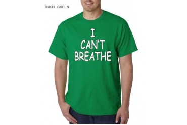 I Can t Breathe T-Shirt