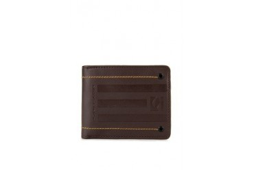 Planet Ocean Dpo 260680 Wallets