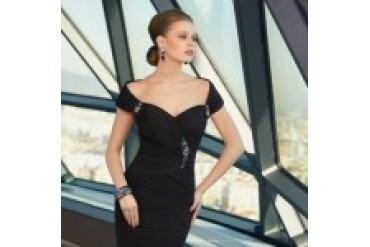 VM Collection Mothers Dresses - Style 70637